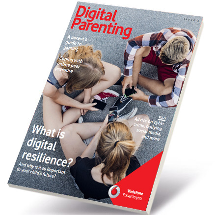 digital parenting mag issue5 search 438x438
